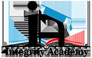 Integrity Academy