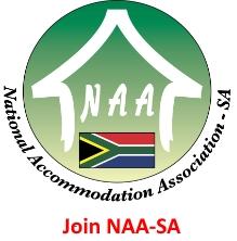 Joining NAA-SA